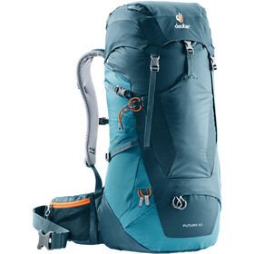Deuter Futura 30 Backpack arctic-denim